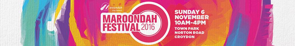 maroondah_festival_19016_header